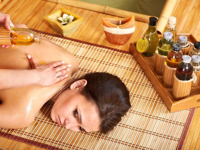 salon-seksualnogo-massazha